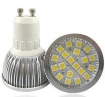 LED防水技术