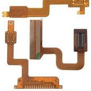 柔性PCB线路板防水设计